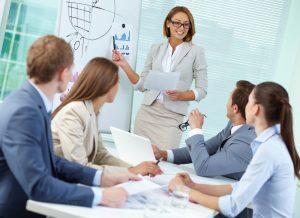 4c92c3d2856 La formation professionnelle d entreprise permet aux salariés de bénéficier  de certains droits